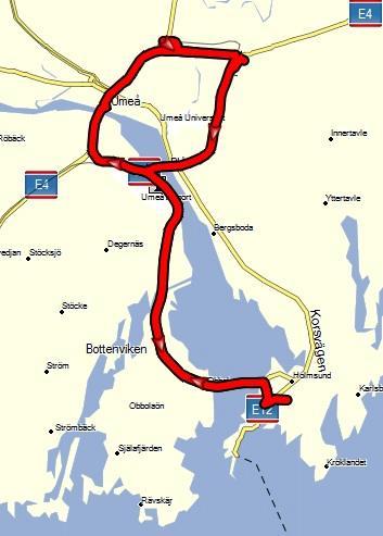 2010-07-25